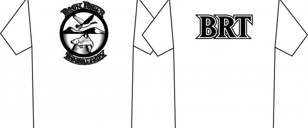BRT Shirt